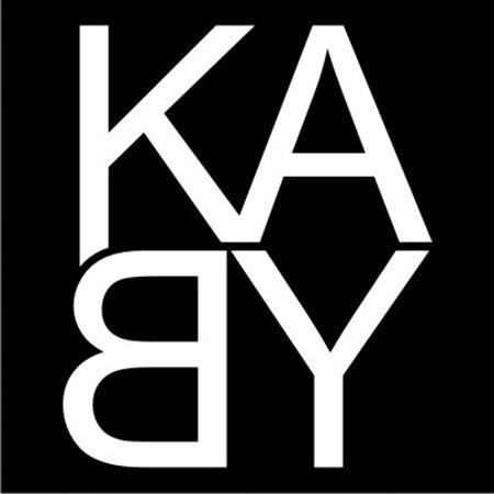 Kabay