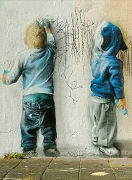 Banksy Posters