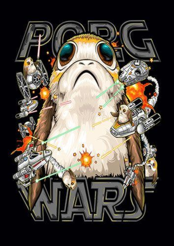 Porgwars Dlo, Sandy\Brown\Blue\Mix colour, X-Large A1 24x36Inch size - From £17.50 | Metal Plate Pictures