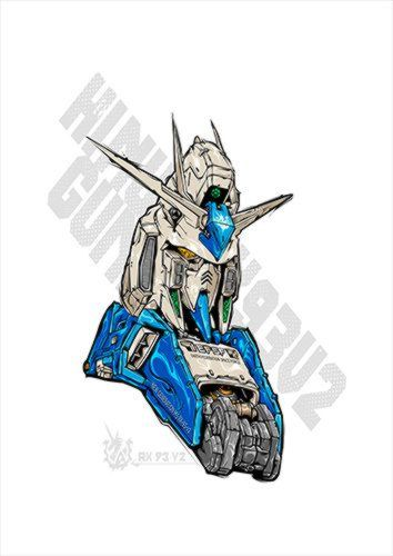 Hinugundam White Dlo, Black colour, X-Large A1 24x36Inch size - From £17.50 | Metal Plate Pictures