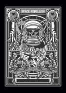 Space Rebellion