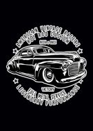 HotRod Vintage Custom