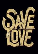 Save The Love