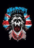 Anarchy UK