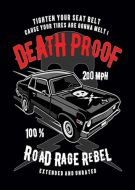 Death proof nad