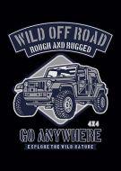 Go anywhere nad