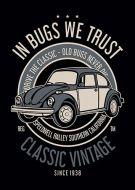 In bugs we trust nad