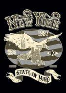 New york nad
