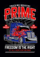 Prime truck nad
