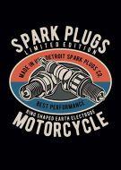 Spark plugs nad