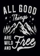 All Good Things DW