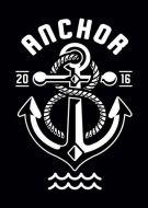 Anchor DW