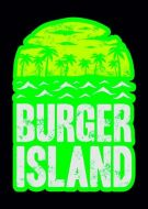Burger Island DW