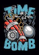 Time Bomb DW