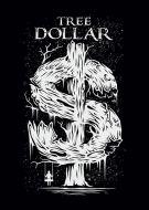 Tree Dollar DW