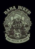 Baba Biker