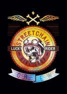 Street Chain Rider