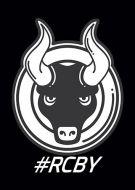 Rockability Bull bad