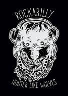 Rockability Wolf Music bad