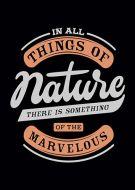 Nature DW