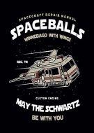spaceballs nad