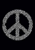 Rhyme In Peace