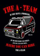 A Team Nad