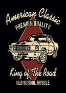 American Classic Nad