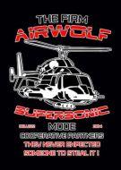 Airwolf Nad