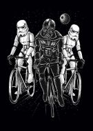 Star Bikers