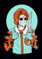 Clown Killer E