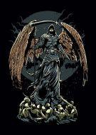 Darkness E