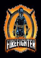 Fireman First In Last Out kla