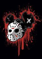 Jason Disneyland