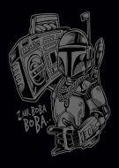 Mr Boba Boba