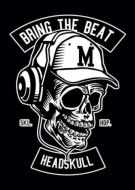 Bring The Beat