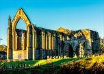 Bolton abbey uk