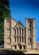 Ripon cathedral uk