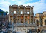 Ephesus antiquity