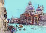 Venice wat