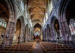 Arches church uk