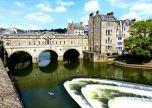 Bath City England History uk
