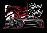 Stang Gang