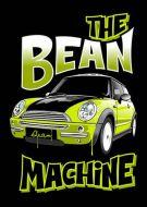 Bean Machine Mini Car