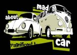 Mad About Cars