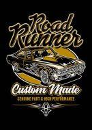 Road Runner Custom Cars
