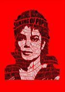 Michael Jackson Pop Music