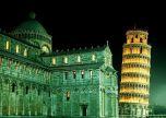 Tower pisa Italy