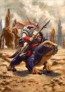 Orc Rider aa