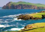 Ireland Ocean Seascape